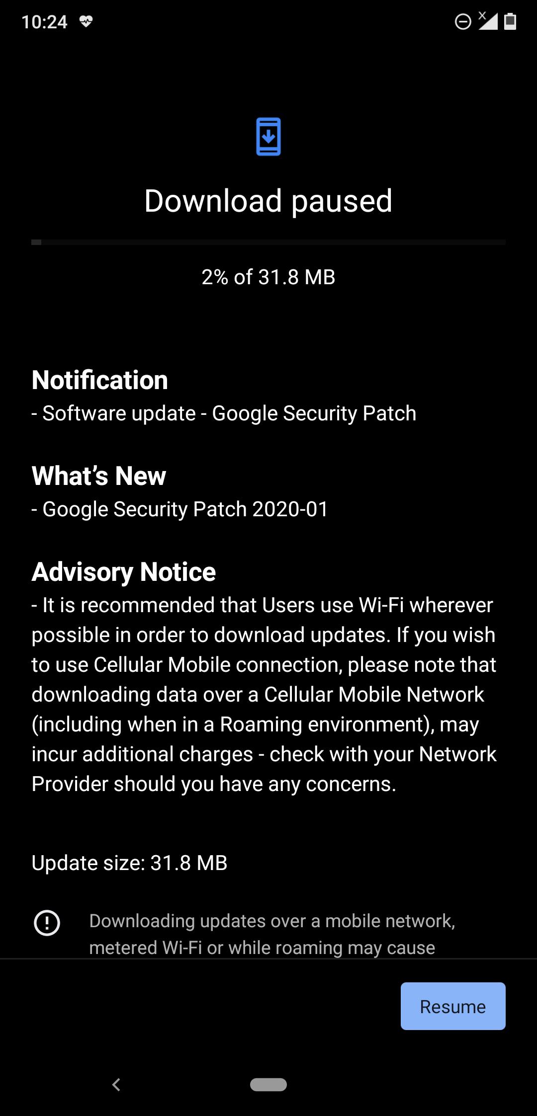 Screenshot_20200121-222459.png