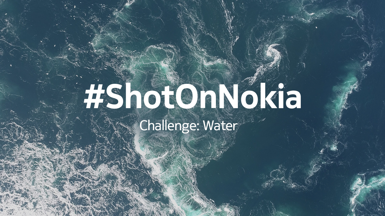 #ShotOnNokia_community_Water.jpg