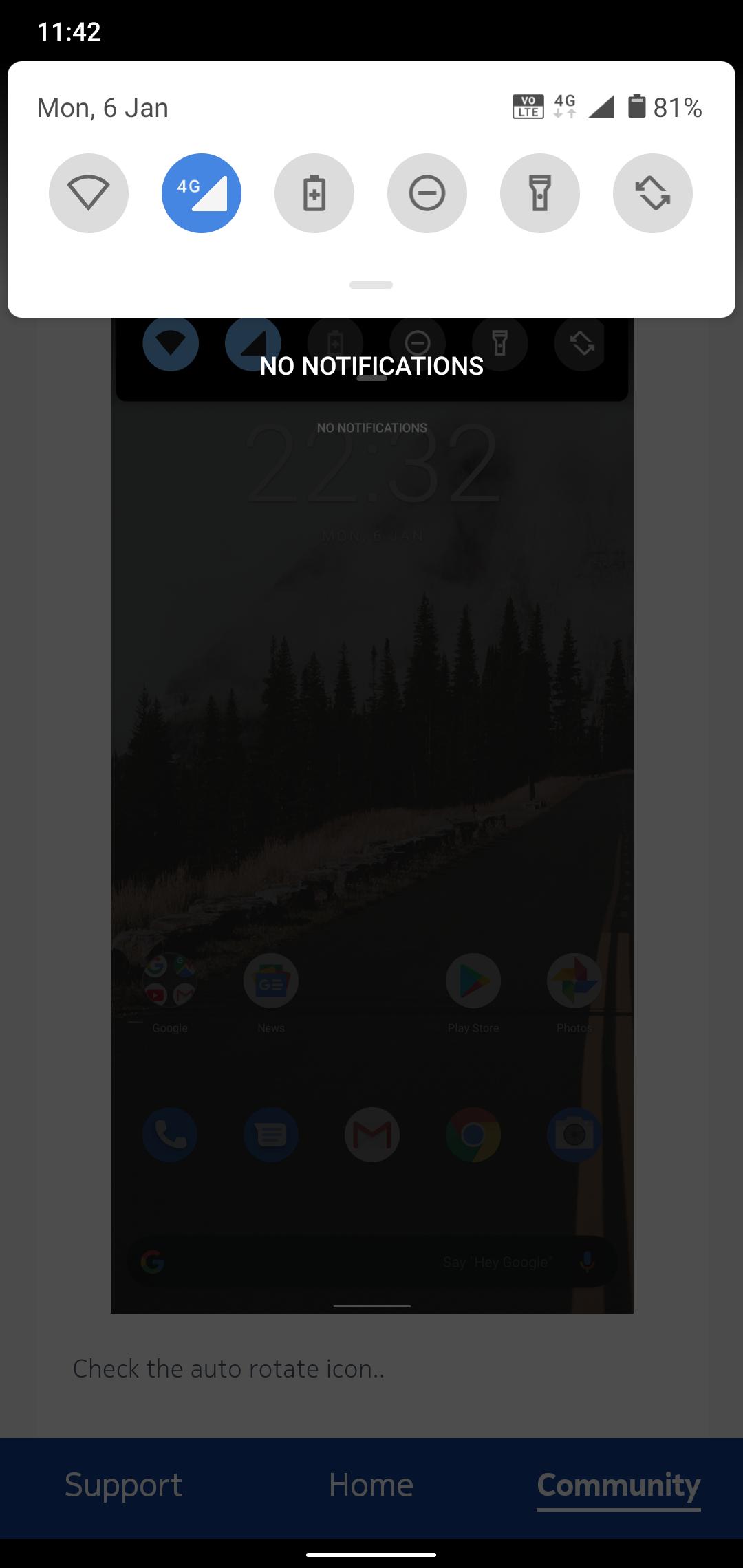 Screenshot_20200106-234217.png