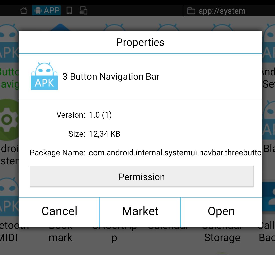 Screenshot_20200405-100051.png