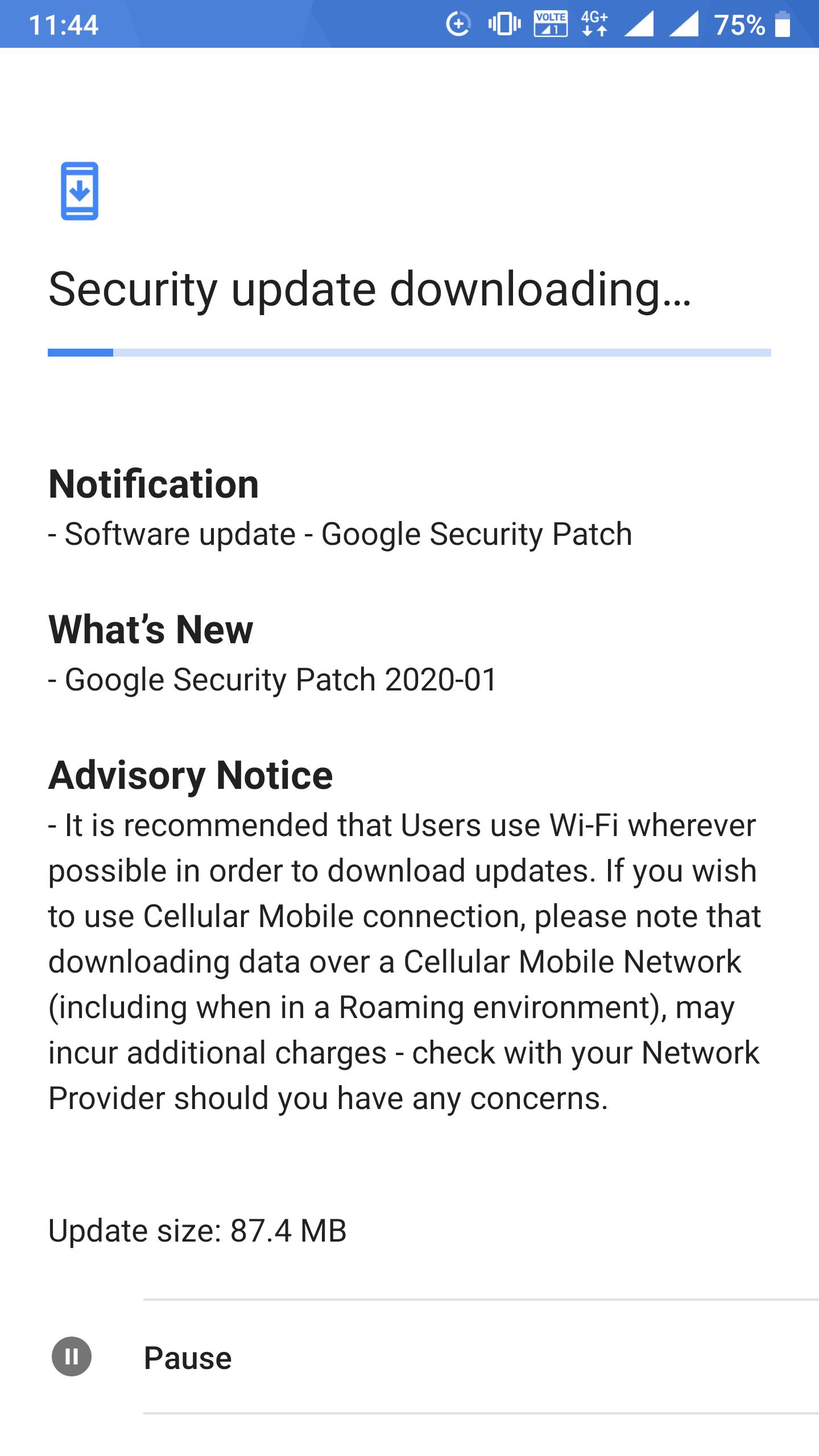 Screenshot_20200201-114449.png