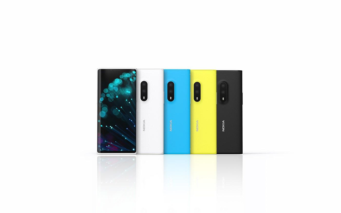 Nokia-Lumia-concept.jpg