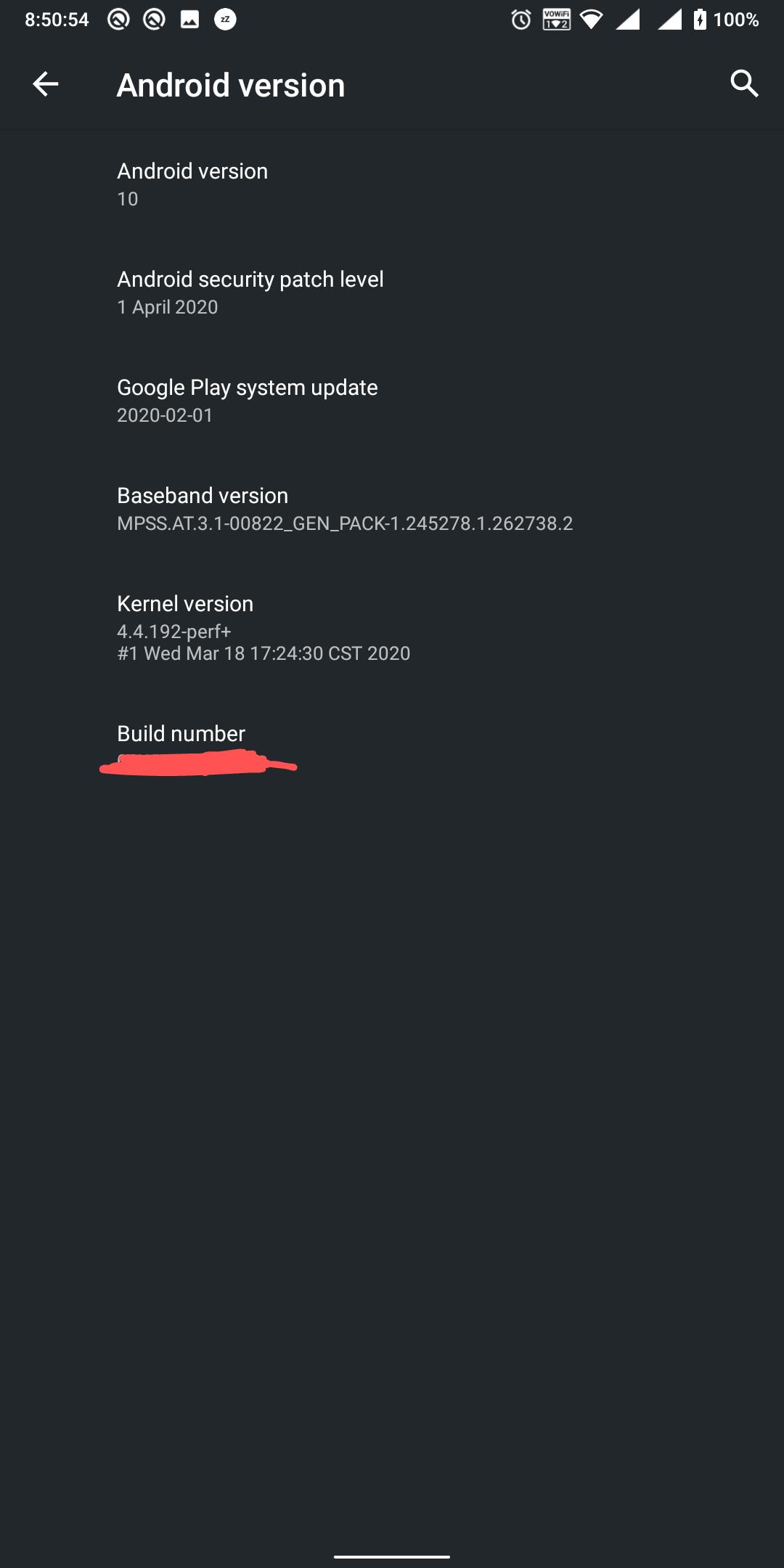 Screenshot_20200329-205055~2.png