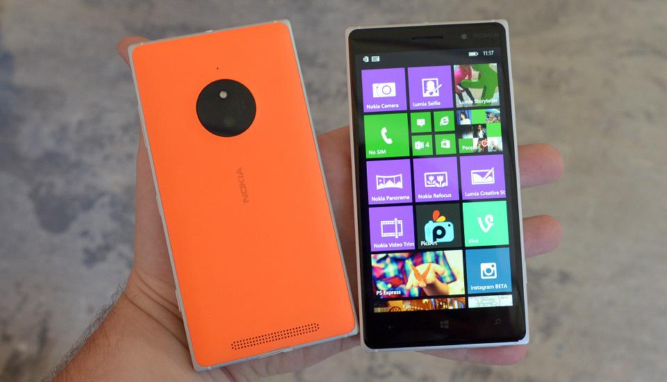 lumia830.jpg