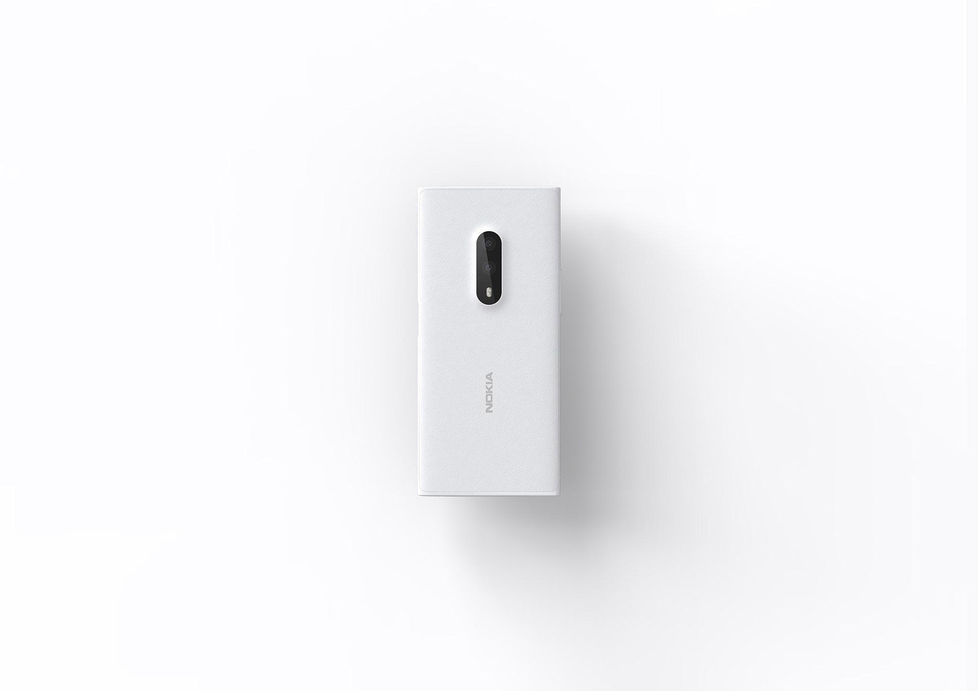 Nokia-Lumia-concept-7.jpg