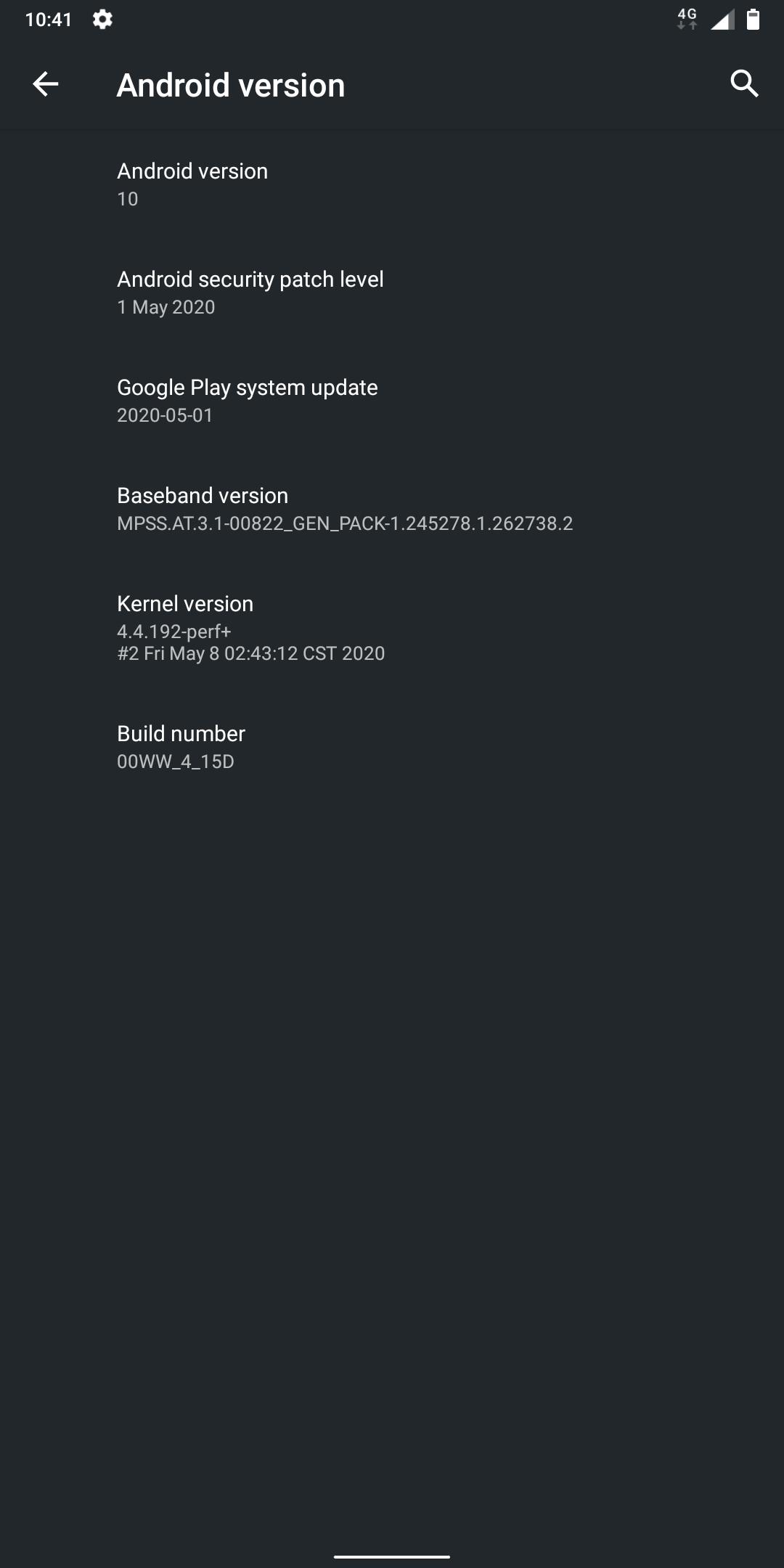 Screenshot_20200528-104110.png
