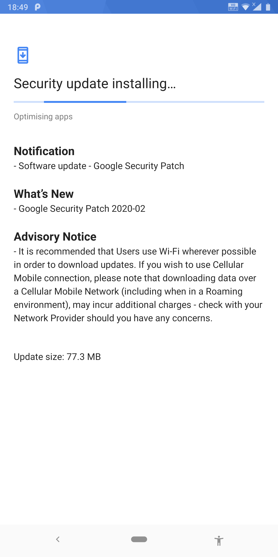Screenshot_20200224-184947.png