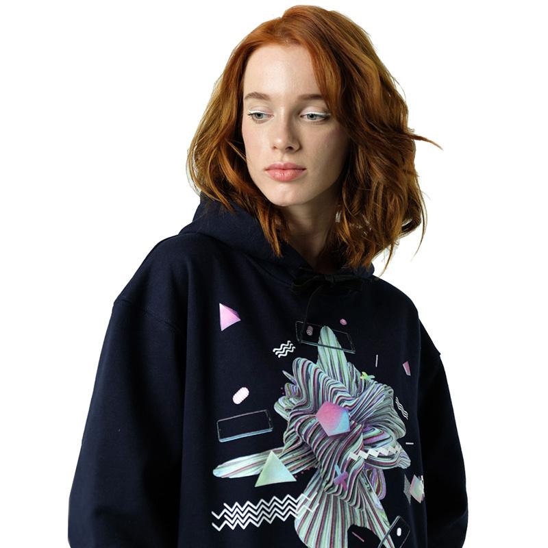 nokia-hoodie-blue-003.jpg