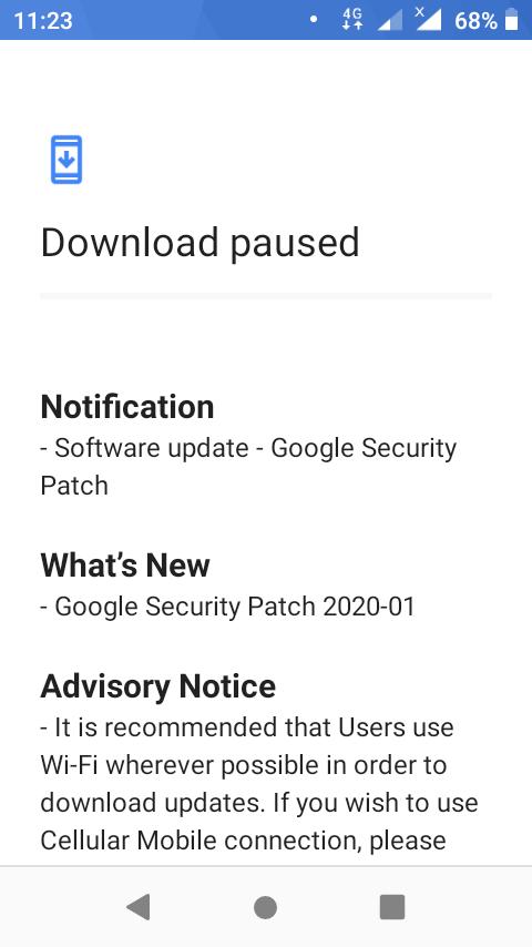 Screenshot_20200213-112338.png