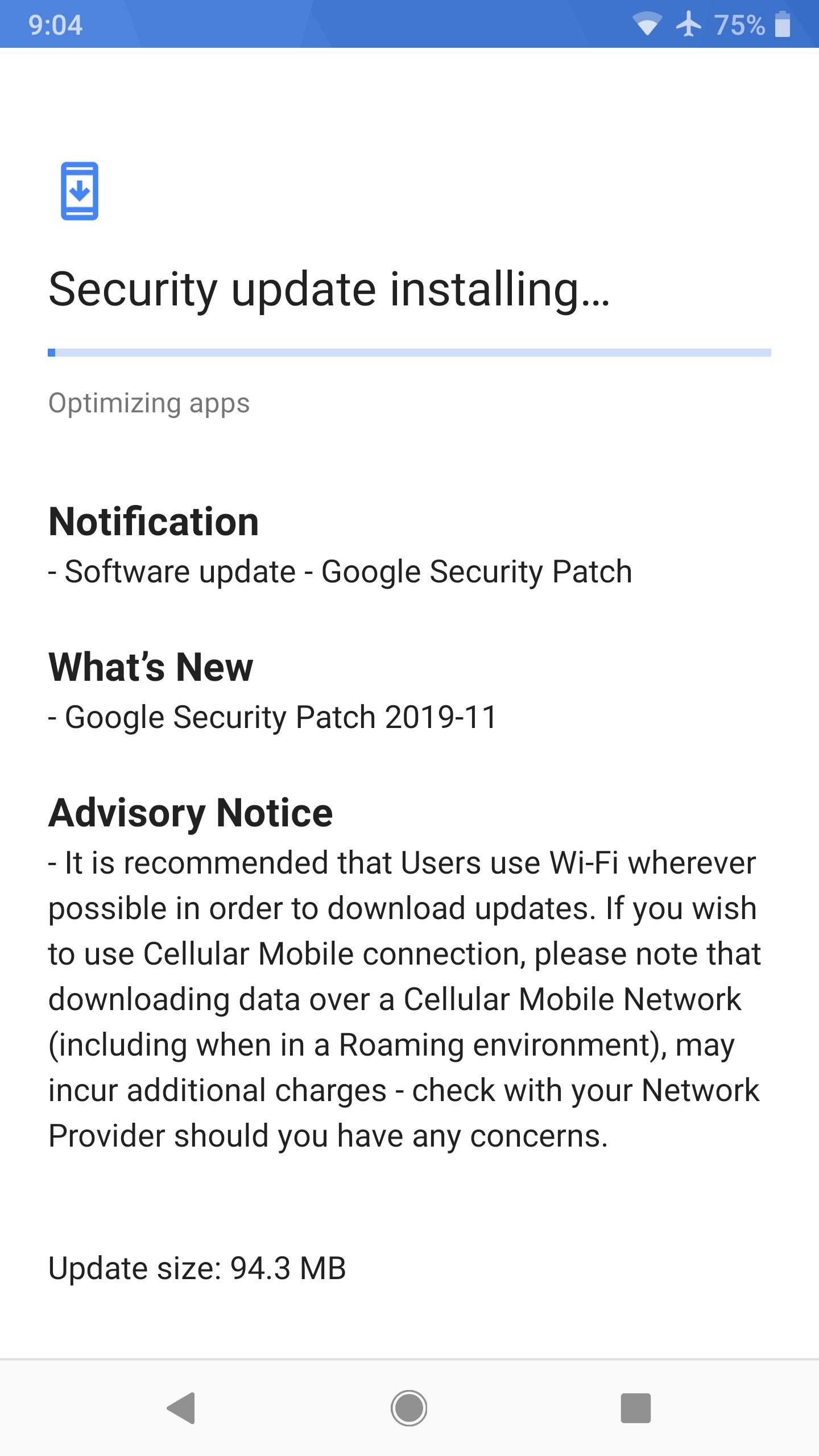 Screenshot_20191118-210425.png