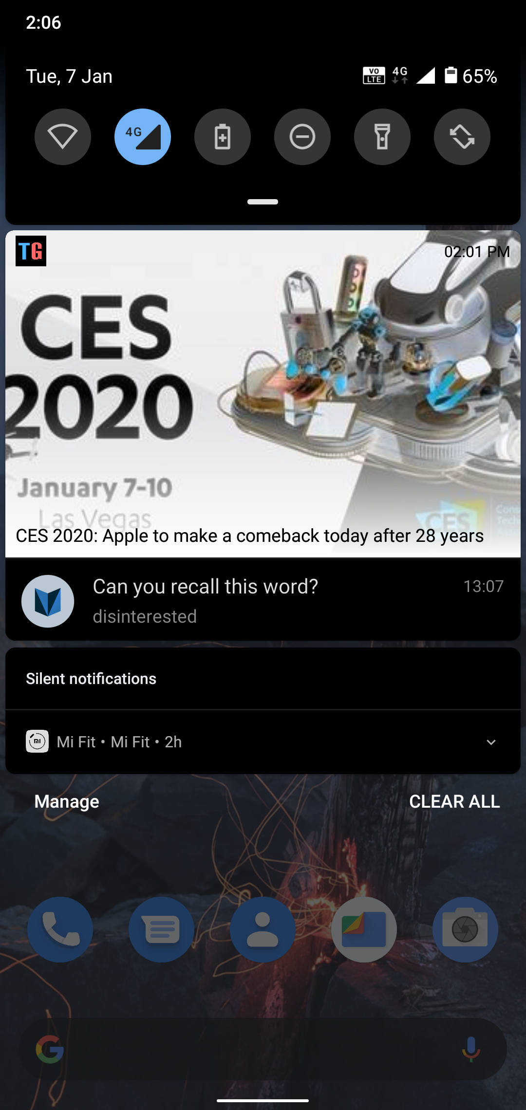 Screenshot_20200107-140604.png