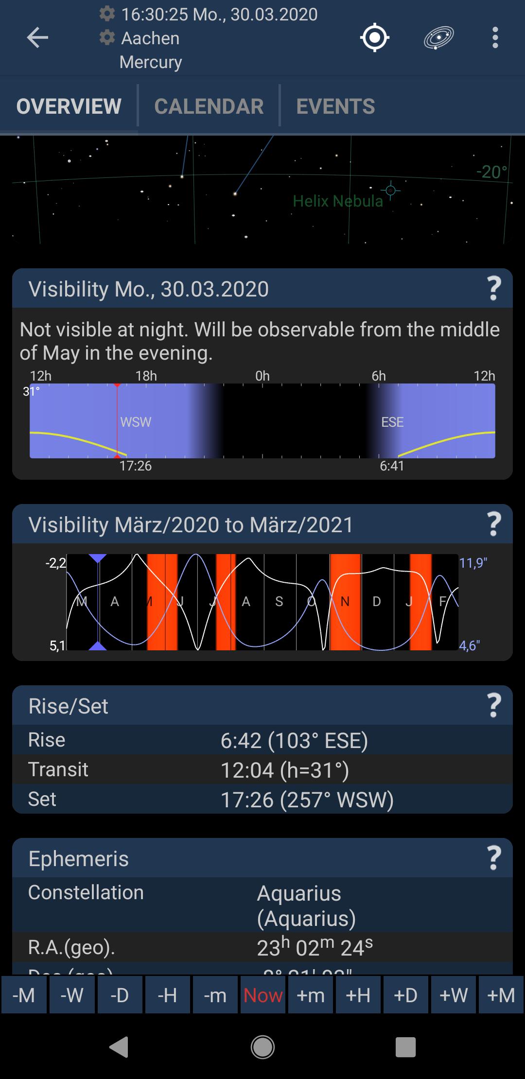 Screenshot_20200330-163048.png