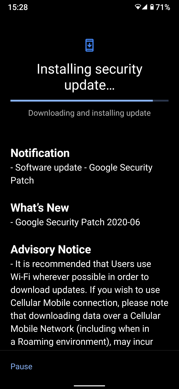 Screenshot_20200609-152817.png