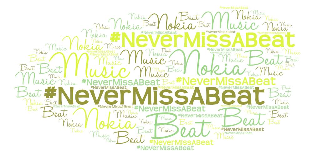 #NeverMissABeat (3).png