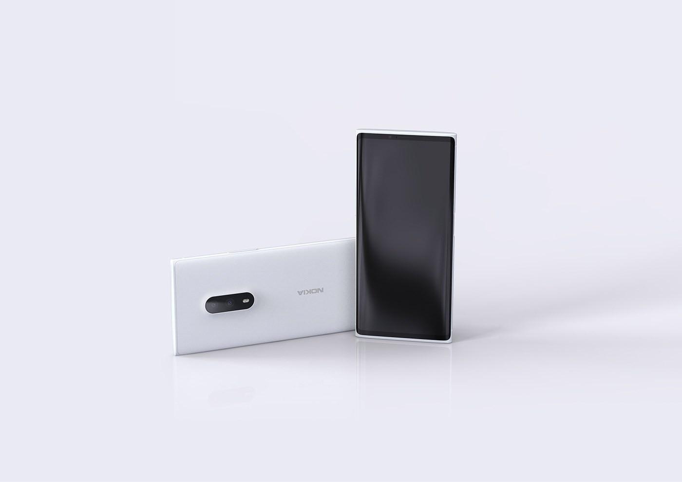 Nokia-Lumia-concept-5.jpg