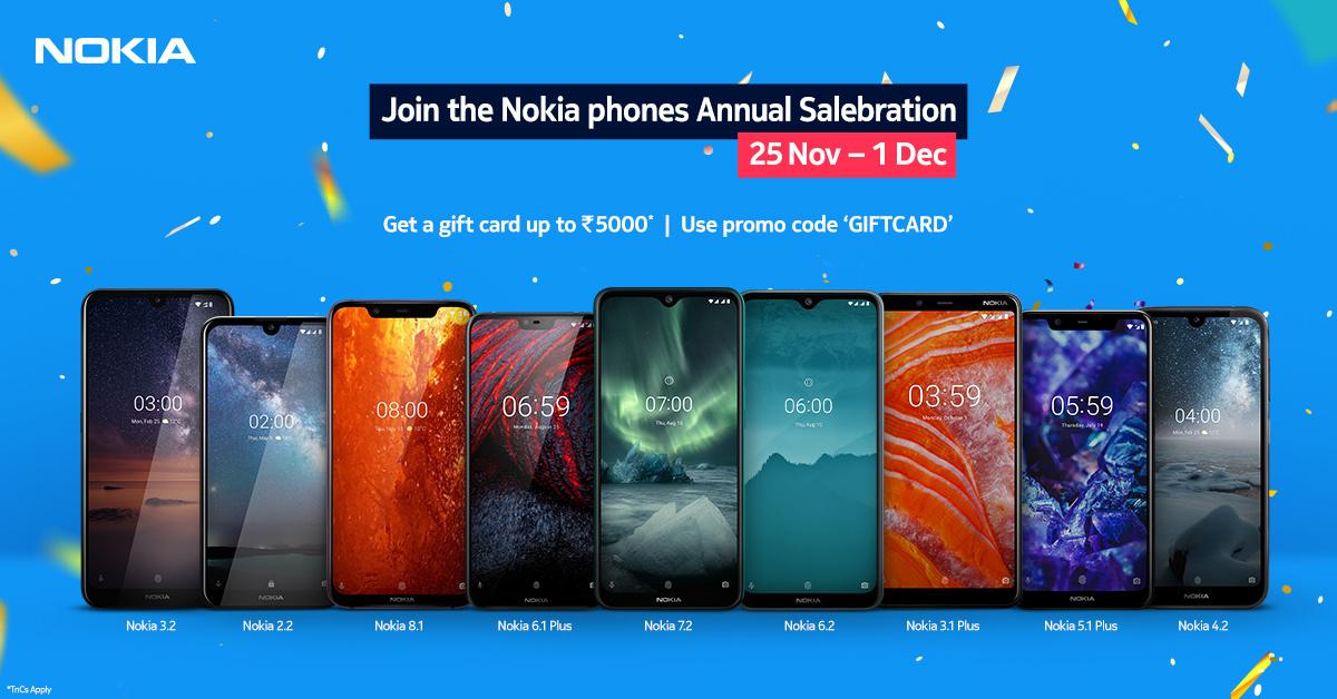 Nokia_salebration-banner.jpg