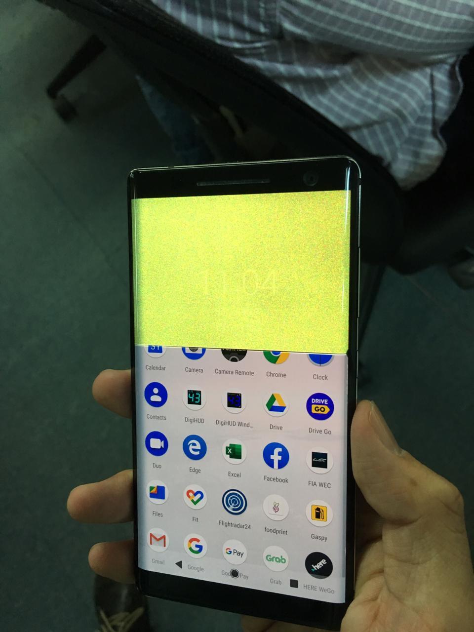 Nokia02.jpg