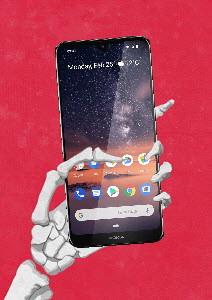 Nokia update.jpg