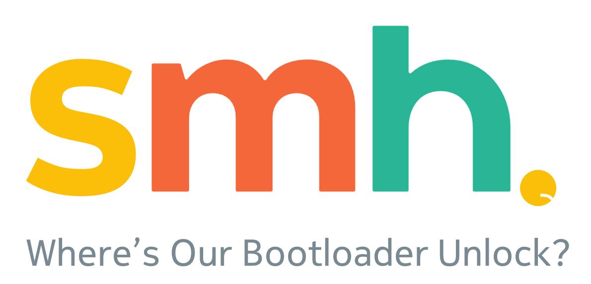 smh bootloader unlock.png