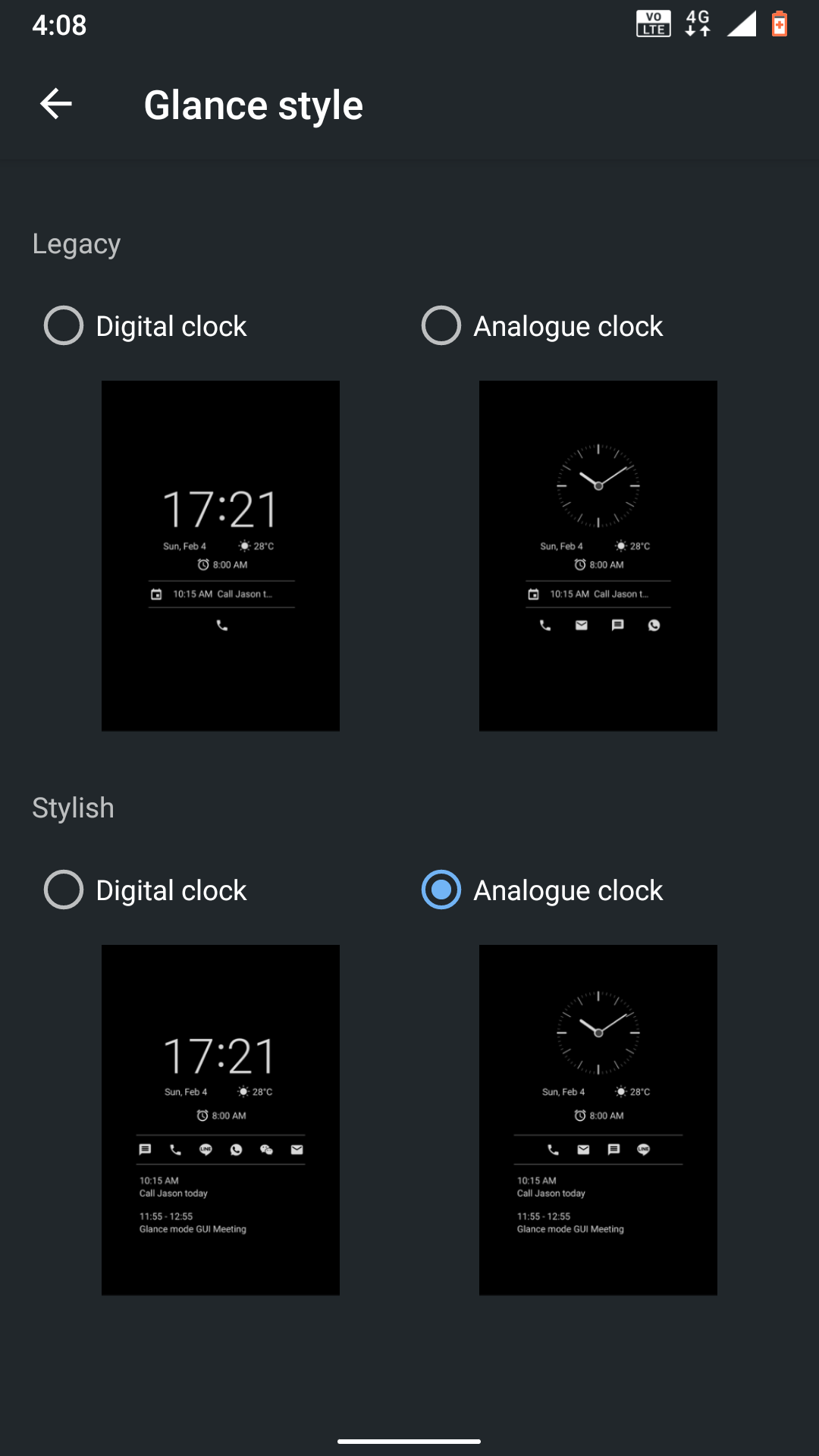 Screenshot_20200112-160812.png