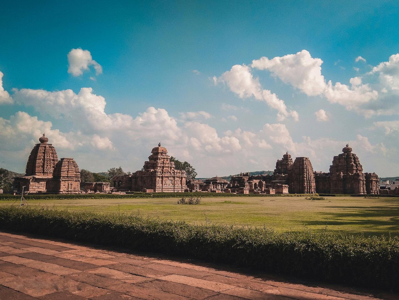 4Pattadakal heritage site.jpeg