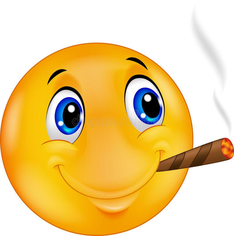 happy-emoticon-smileyemoticon-smiley-smoking-cigar-illustration-46949145.jpg