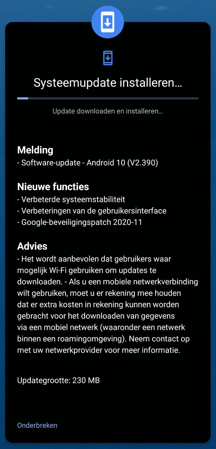 Screenshot_20201126-165813.png