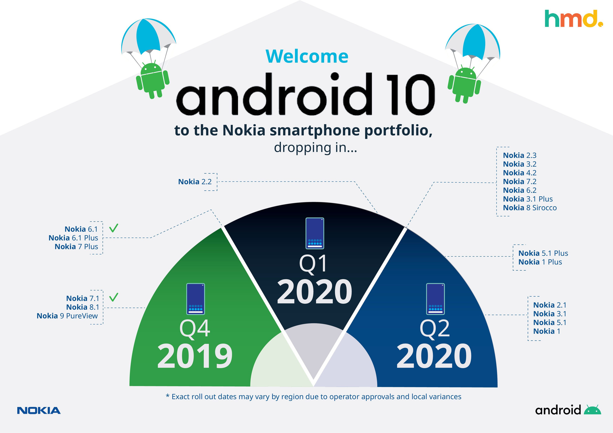 nokia_android_10_revised_schedule_1.jpg
