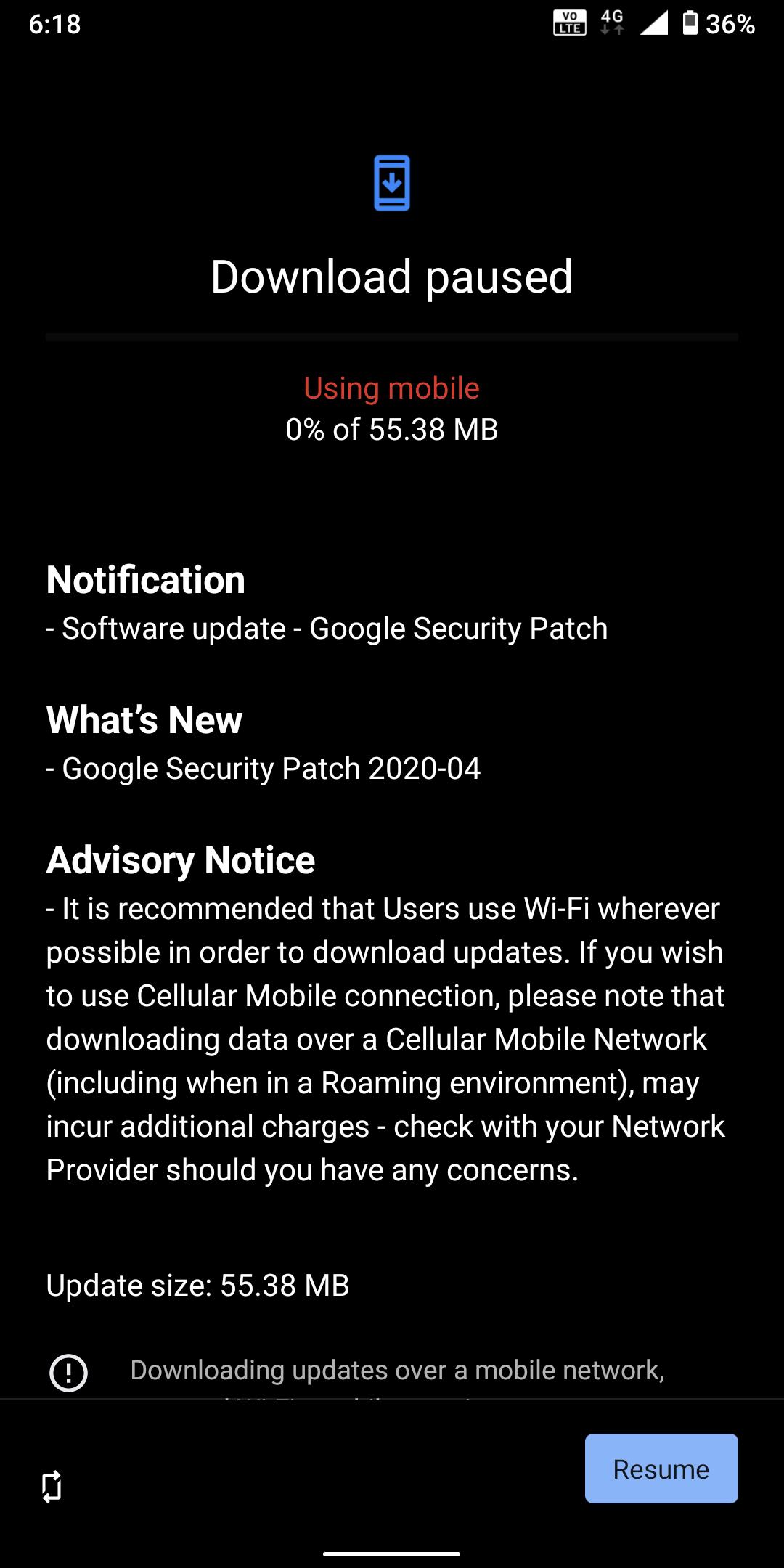 Screenshot_20200504-181852.png