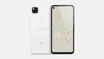 Google_Pixel_4a_Main_1577682911750.jpg