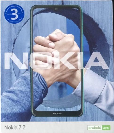Nokia-7.2 box.jpg