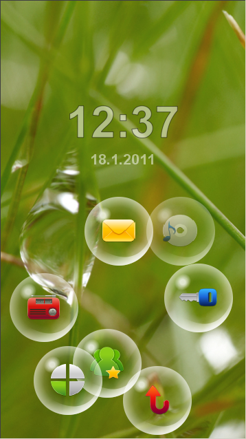 nokia-bubbles-screenshot.png