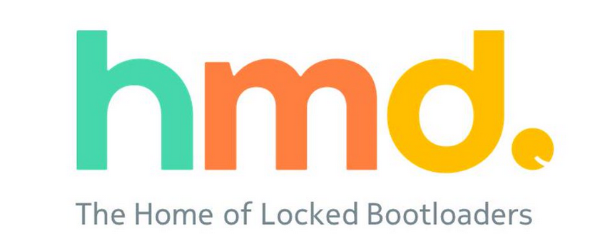HMD - The Home of Locked Bootloaders