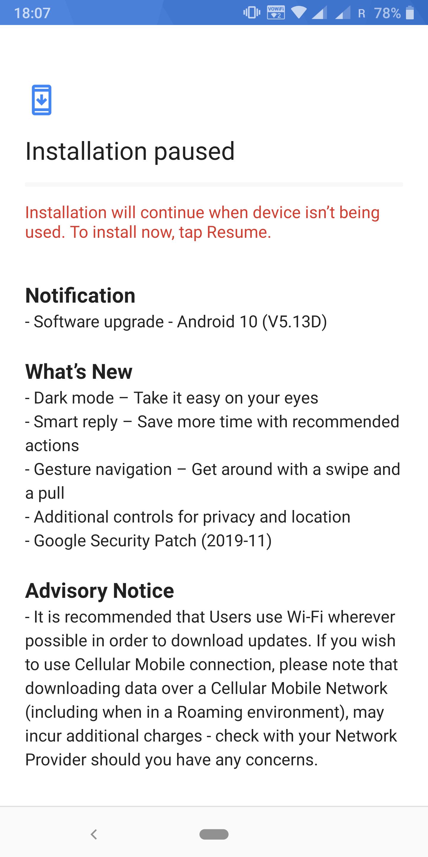 Screenshot_20191210-180716.png