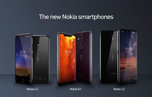 Nokia-8.1-Nokia-3.2-and-Nokia-2.2-500x320.jpg