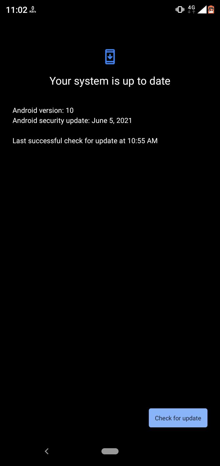 Screenshot_20210630-110245.png