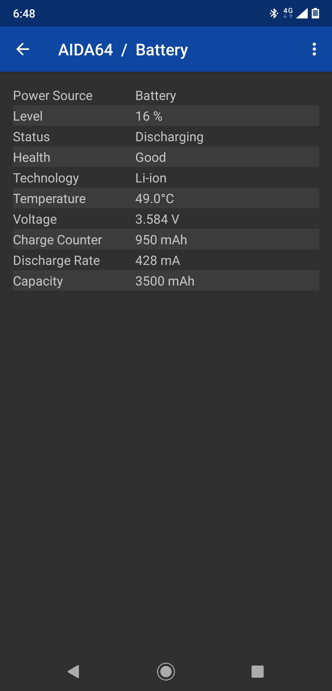Screenshot_20201005-184842.png