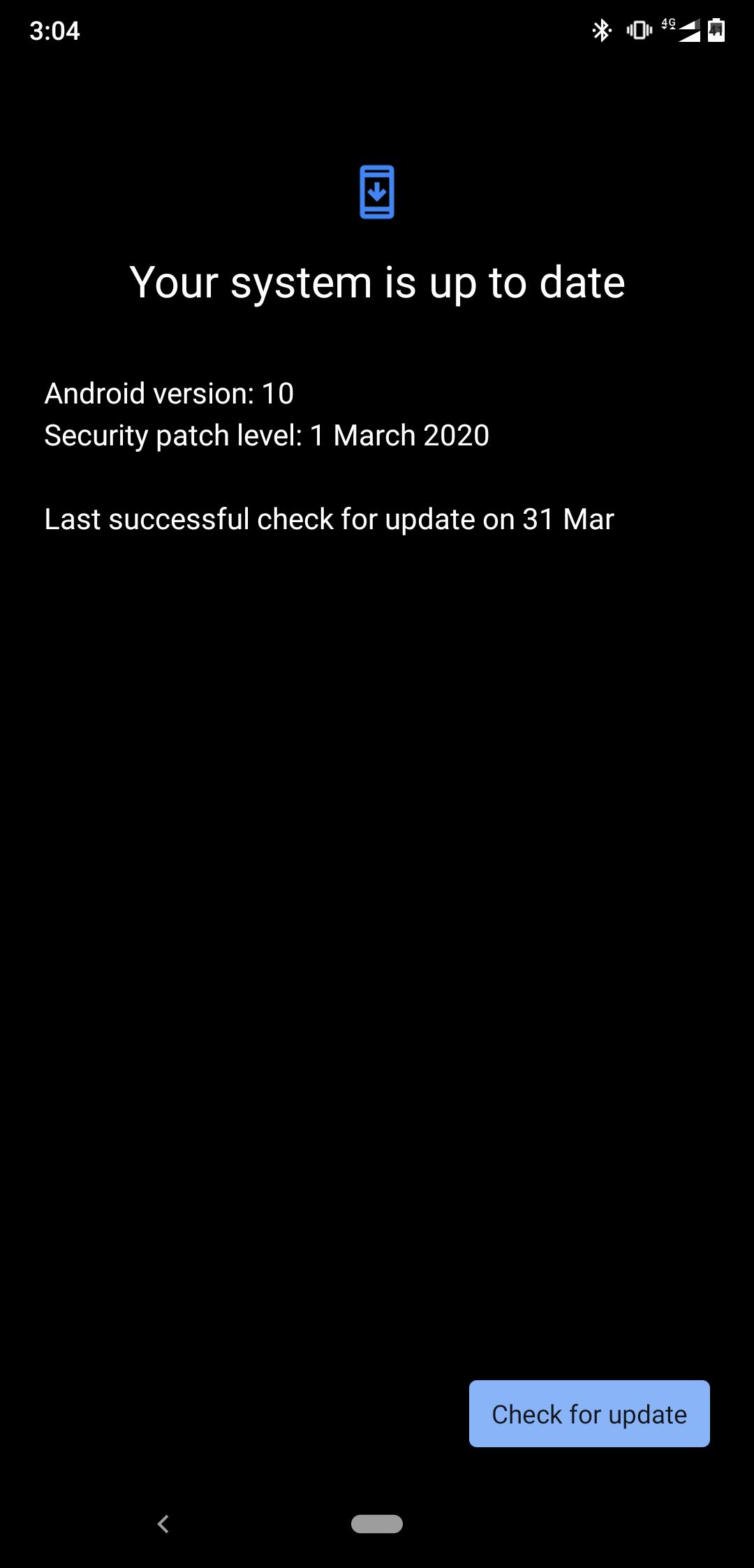 Screenshot_20200401-030437.png