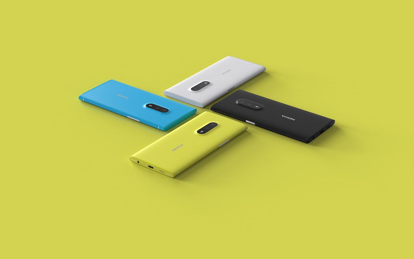 Nokia-Lumia-concept-2.jpg