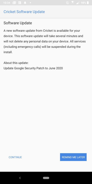 Screenshot_20200629-103500.jpg
