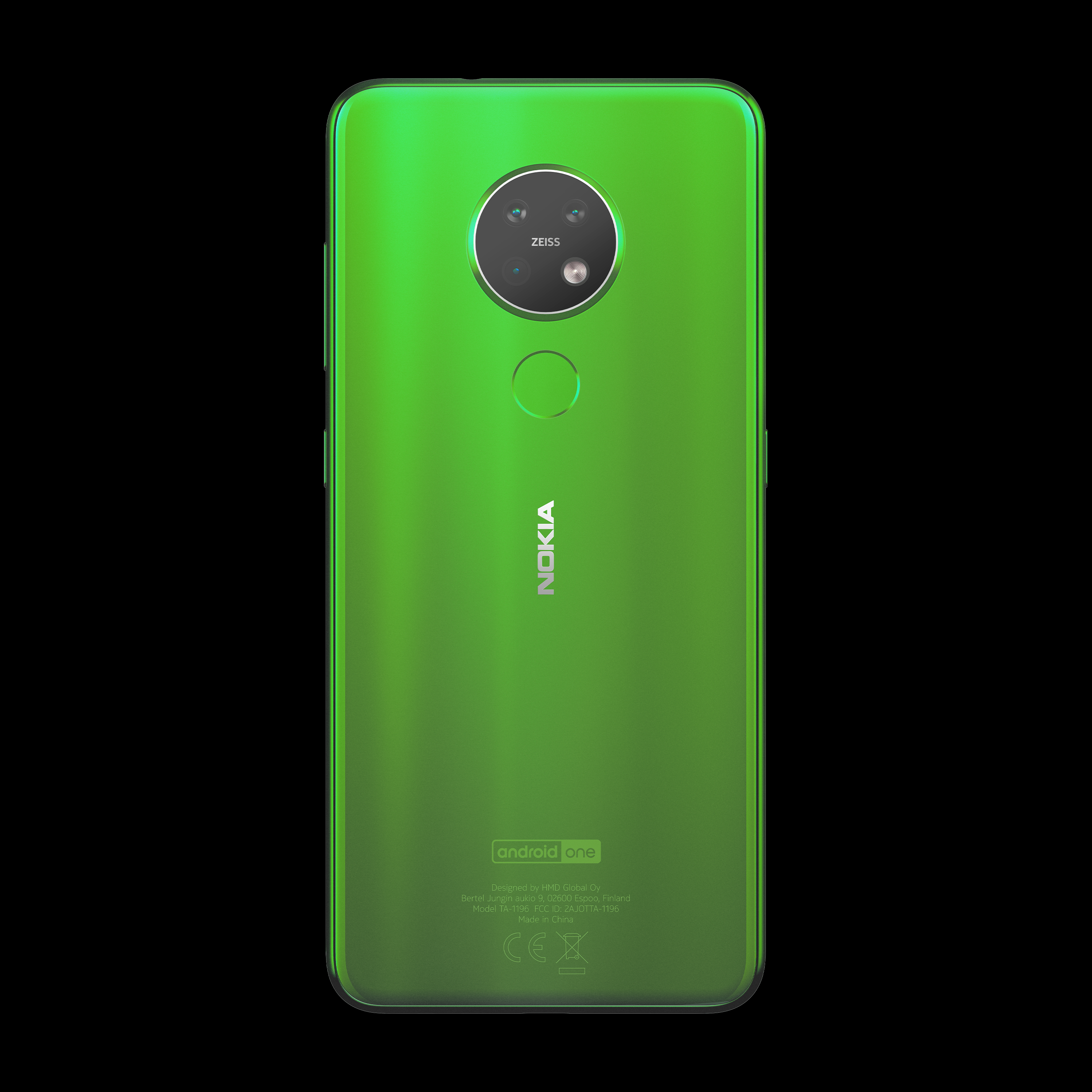 nokia_7_2-Green.png