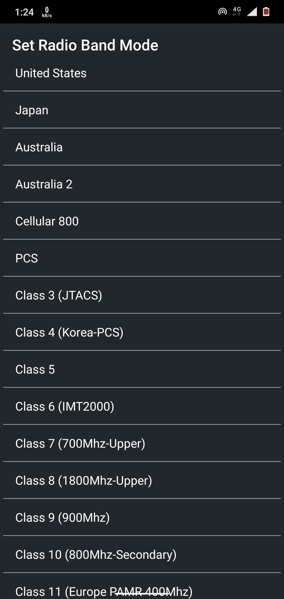 Screenshot_20200111-132449.png