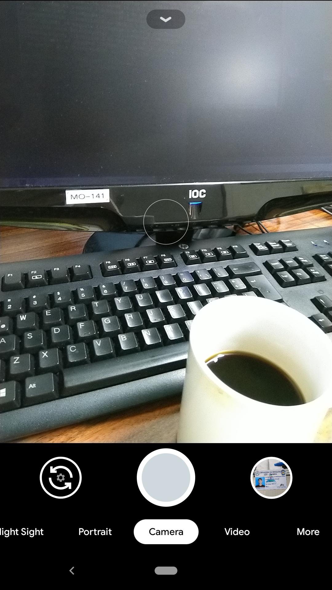 Screenshot_20200330-143448.png