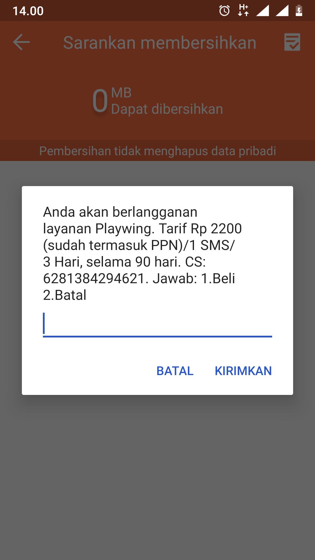 Screenshot_20200108-140059.png
