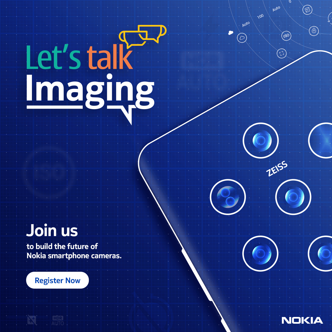 Let's Talk Imaging_Registration Banner.png