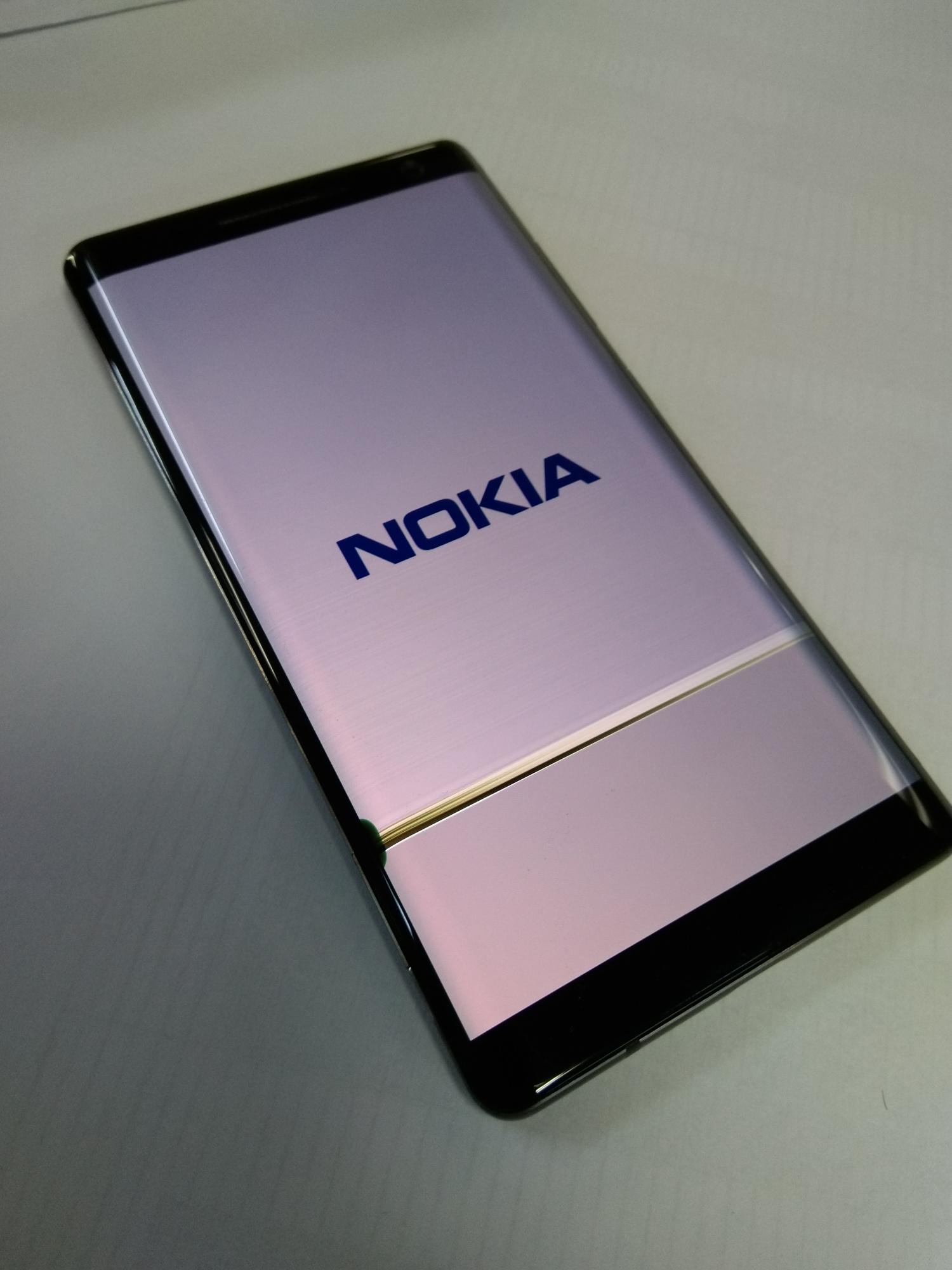 Nokia04.jpg