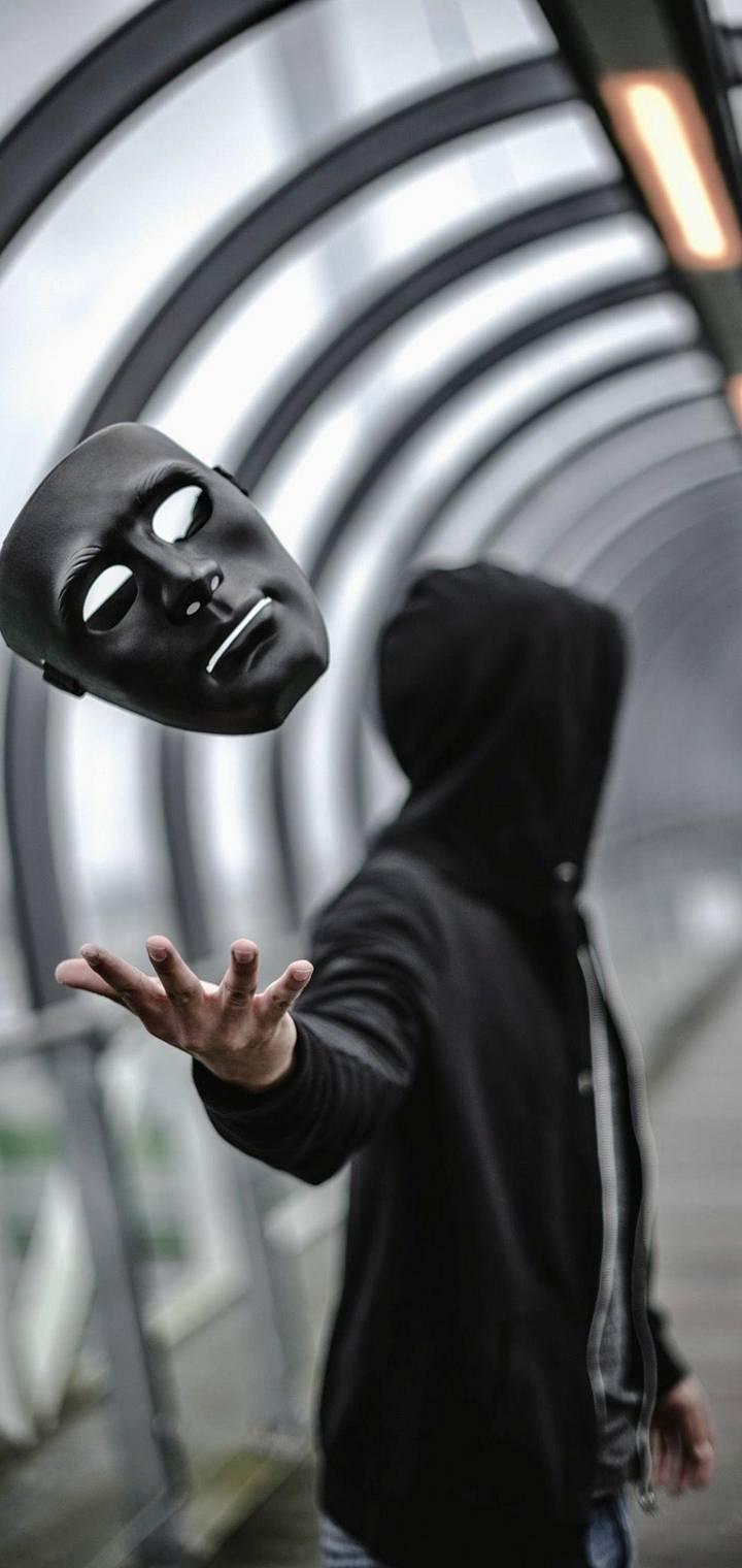 Anonymous-Mask-dbc8e1e7-f612-4bc7-b0b6-9dfaf0c74fcc.jpg