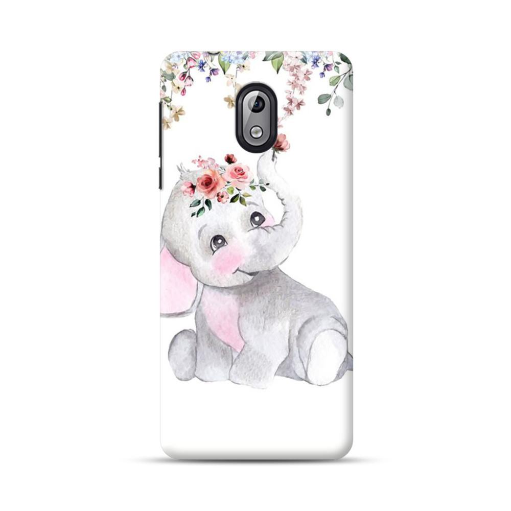 95849069-cute-elephant-nokia-1-plus-case.jpg