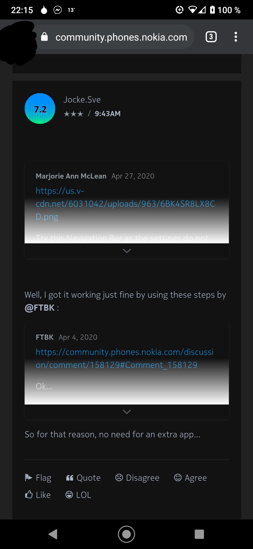 Screenshot_20200428-221528~2.png