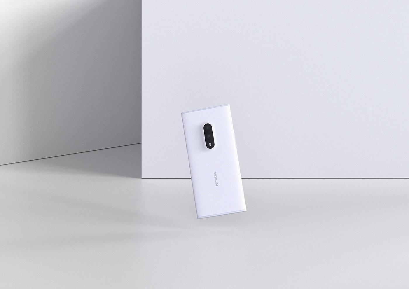 Nokia-Lumia-concept-3.jpg